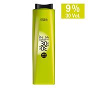 L'ORÉAL INOA Oxidant 9 % - 30 vol., 1000 ml