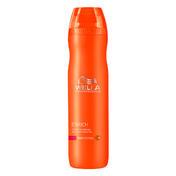 Wella Enrich Shampoo 250 ml