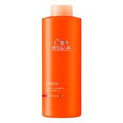 Wella Enrich Shampoo 1000 ml
