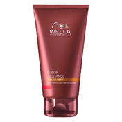 Wella Color Recharge Conditioner cool brunette, 200 ml