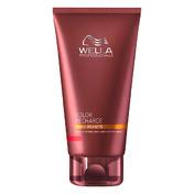 Wella Color Recharge Conditioner warm brunette, 200 ml