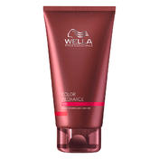 Wella Color Recharge Conditioner Red, 200 ml