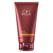 Wella Color Recharge Conditioner Warm Red, 200 ml