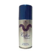 Schwarzkopf COIFFEUR exclusiv Spray coiffant 100 ml