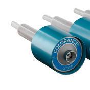 Goldwell Colorance Pompe pour dose lotion colorante