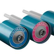 Goldwell Colorance Pompe pour dose Lotion Colorance Cover Plus