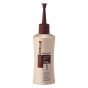 Goldwell Vitensity mise en forme 1 - pour cheveux normaux à fins 80 ml Flacon portion
