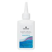 Schwarzkopf Natural Styling Hydrowave Glamour Wave Typ 0 80 ml Portionsflasche
