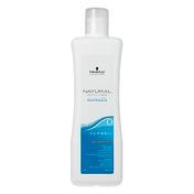 Schwarzkopf Natural Styling Hydrowave Classic 0 - für schwer wellbares, gesundes Haar, 1000 ml