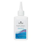 Schwarzkopf Natural Styling Hydrowave Glamour Wave Typ 1 80 ml Portionsflasche