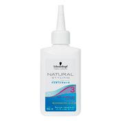 Schwarzkopf Natural Styling Hydrowave Glamour Wave Typ 3 80 ml Portionsflasche