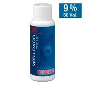 Wella Welloxon Perfect Concentratie 9 %, 60 ml