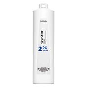 L'ORÉAL Oxydant crème 9 % - 30 Vol.2 - Concentratie 9 % 1000 ml
