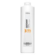 L'ORÉAL Oxydant crème 12 % - 40 Vol.3 - Concentratie 12 % 1000 ml