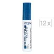 L'ORÉAL Presifon advanced optimiseur Verpakking met 12 x 15 ml