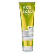 TIGI BED HEAD Shampooing Re-Energize 250 ml