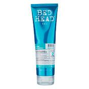 TIGI BED HEAD Shampooing Recovery 250 ml