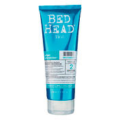 TIGI BED HEAD herstelconditioner 200 ml