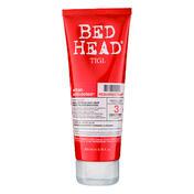 TIGI BED HEAD Wederopstanding Conditioner 200 ml
