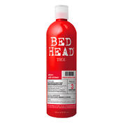 TIGI BED HEAD Wederopstanding Conditioner 750 ml
