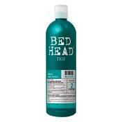 TIGI BED HEAD herstelconditioner 750 ml