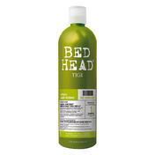 TIGI BED HEAD Shampooing Re-Energize 750 ml