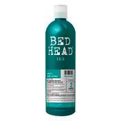 TIGI BED HEAD Herstel shampoo 750 ml