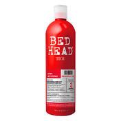TIGI BED HEAD Resurrection Shampoo 750 ml