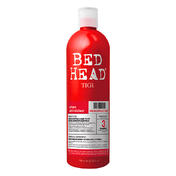 TIGI BED HEAD Wederopstanding Shampoo 750 ml