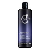 TIGI CATWALK Fashionista Violet Shampoo 750 ml