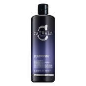 TIGI CATWALK Shampooing Fashionista Violet 750 ml