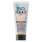 TIGI BED HEAD Domme Blonde Reconstructor 200 ml
