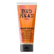 TIGI BED HEAD Colour Goddess Oil Infused Conditioner 200 ml