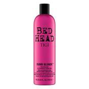 TIGI BED HEAD Domme Blonde Reconstructor 750 ml