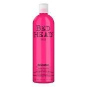 TIGI BED HEAD Recharge High-Octane Shine Conditioner 750 ml