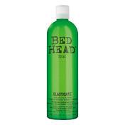 TIGI BED HEAD Shampooing Elasticate Strengthening 750 ml