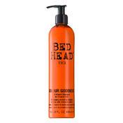 TIGI BED HEAD Shampooing Colour Goddess Oil Infused 400 ml