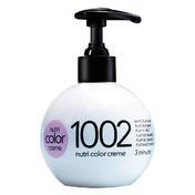 Revlon Professional Nutri Color Cream 1002 platina 250 ml