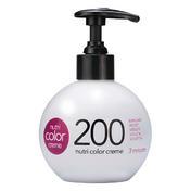 Revlon Professional Nutri Color Creme 200 Violett 250 ml
