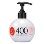 Revlon Professional Nutri Color Creme 400 Mandarine 250 ml