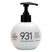 Revlon Professional Nutri Color Cream 931 Beige 250 ml