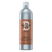TIGI BED HEAD For Men Clean Up Pepermunt Conditioner 750 ml