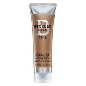 TIGI BED HEAD For Men Shampooing quotidien Clean Up 250 ml
