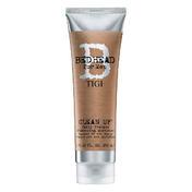 TIGI BED HEAD For Men Clean Up dagelijkse shampoo 250 ml