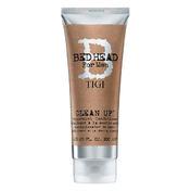 TIGI BED HEAD For Men Revitalisant à la menthe poivrée Clean Up 200 ml