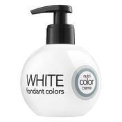 Revlon Professional Nutri Color Creme 000 Weiß 250 ml