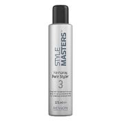 Revlon Professional Style Masters Pure Styler 3 strong Hold, 325 ml