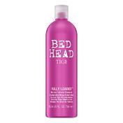 TIGI BED HEAD Fully Loaded™ Massive Volume Shampoo 750 ml