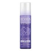 Revlon Professional Equave Blonde Detangling Conditioner 200 ml