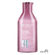 Redken volume injection Shampoo 1000 ml